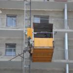 EHPM 2500-13-R Bob Lifturi Electroelsa