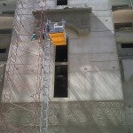 EHPM 2500-15-R Bob Lifturi Electroelsa