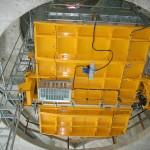 EHPM 2500-35-R Bob Lift santier Electroelsa