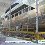 EP 2818 Platforma Bicoloana Electroelsa