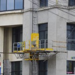 EP 3125 Platforma monocoloana Rebilitari terrmice Bucuresti sector 1 - 3